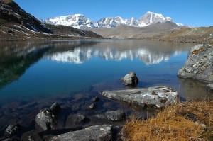 200215-Sikkim