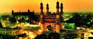 AndhraPradesh-Hyderabad