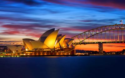 Australia-study-in-australia