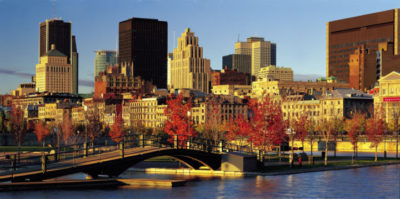 canada-montreal-1