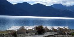 Leh-camp(1)