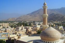 Oman_5_11407781663