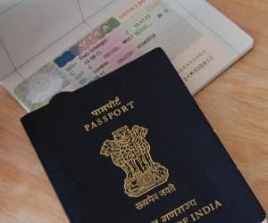 Passport-300x250 (1)