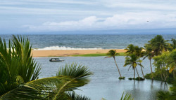 Poovar-location-pic-3