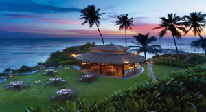 Sri-Lankan-beach-007