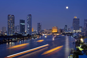 bangkok-sightseeing-ultimatravel