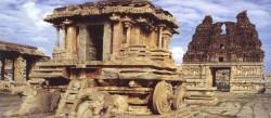 mahabalipuram1
