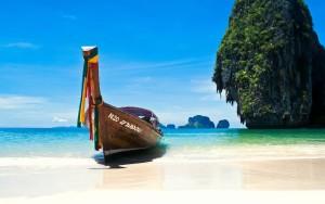 phuket-Beaches-Phi-Phi