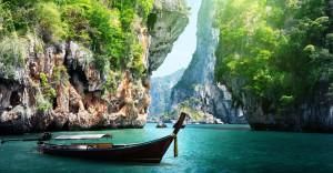 phuket-small-islands