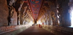 rameshwaram-temple-inner-view