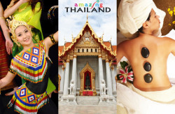 thailand_tour_packages