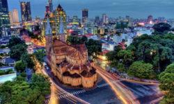 vietnam-ho-chi-minh-saigon
