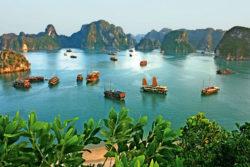 wanderlands-vietnam