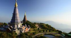 chiang-mai-1