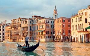 Italy-venice_2304966b