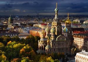 St Petersburg-2319
