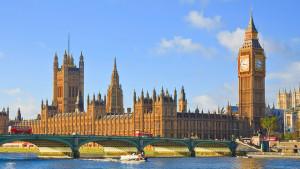 UK-london-1