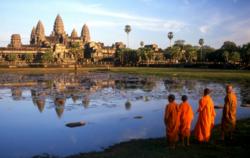 cambodia-screen-shot-2012-09-10-at-8