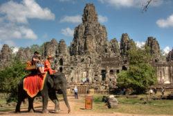 cambodia-inside-no-18