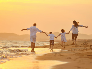 family_summer_holiday packages