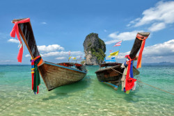 krabi-beaches-islands
