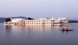 lake_palace_udaipur