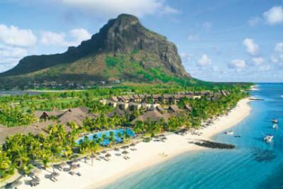 mauritius_island
