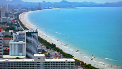 pattaya-beach-2