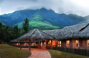 wayanad-tourism-destinations-banasura-resort