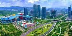 6.2.3-Shenzhen_03