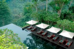 Bali-Bliss-Maya-Ubud-021-main-pool