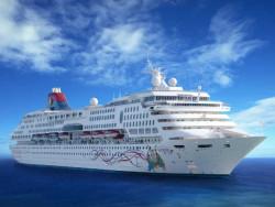 Cruise-Gemini
