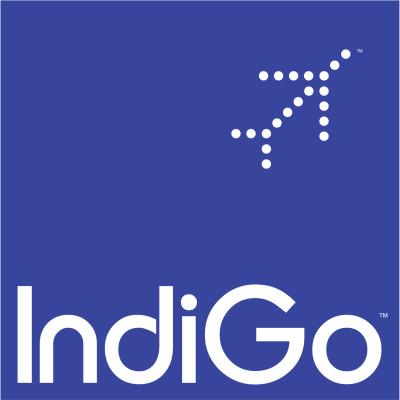 IndiGo_Logo