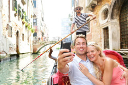 Italy-dreamstime_s_honeymoon_in_venice