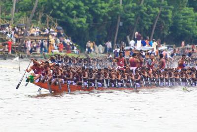Kumarakom-img_0276