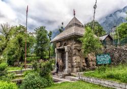 Mamleshwar-temple2