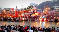 Mansa-Devi-Temple-Haridwar-Source-inspiretourism