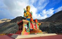 maitreya-buddha-71