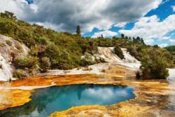 New_Zealand_Rotorua_Tour_Hot_Springs_qantas_latitude