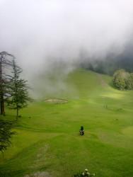 Shimla Naldehra
