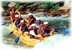 manali river-rafting-