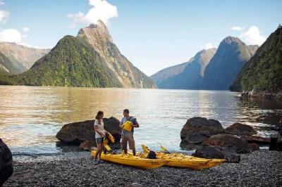 milford-sound-fiordland
