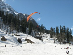 top_Solang Valley