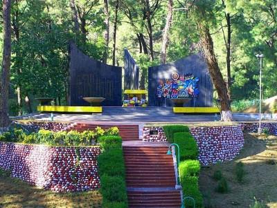 war-memorial-dharamshala