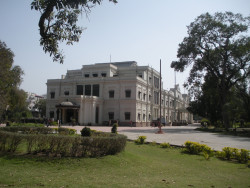 Lal-Bagh-Palace