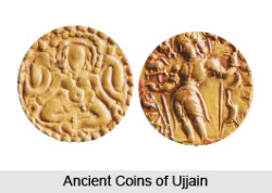 Archaeology_of_Ujjain