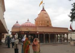 Bade-Ganeshji-Ka-Mandir