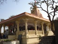 Kalabhairava_Temple