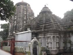 Kedareswar-Temple