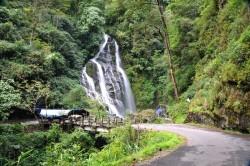 Khangchendzonga-falls-